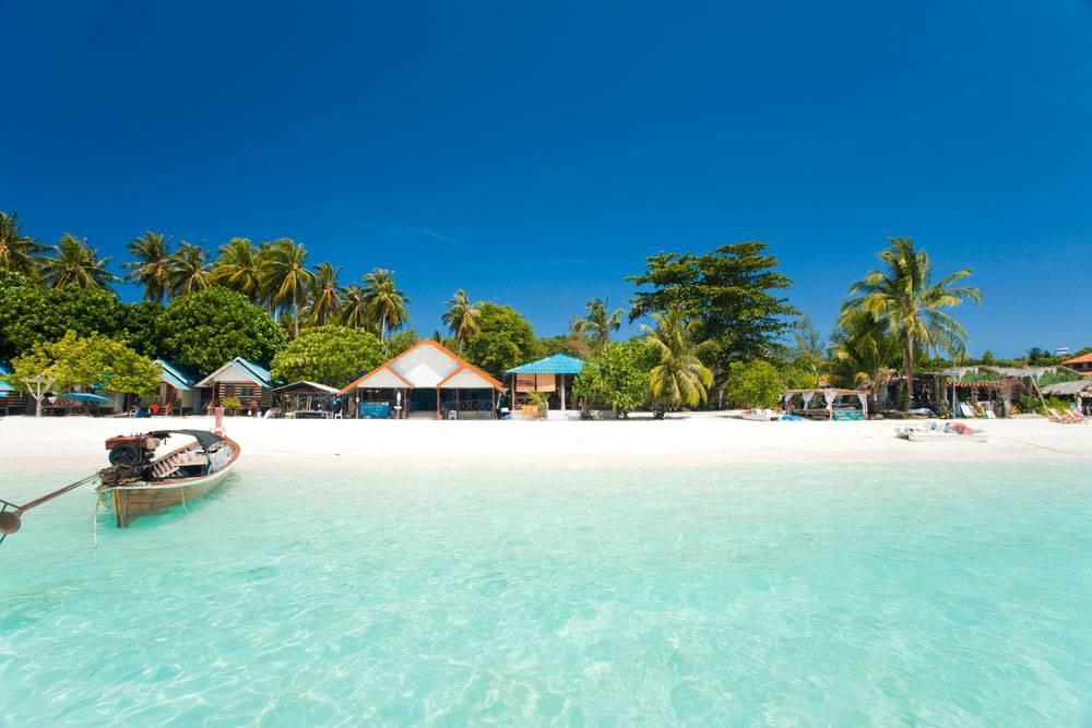 andaman-and-nicobar-islands-1